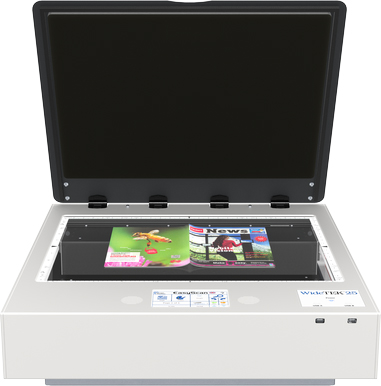 Wide Format Plotters and Printers - Oce-Canon Authorized