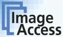 iageaccess